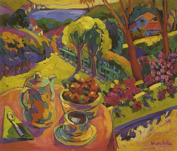 fresas y chocolate_1999_MENCHETA-1