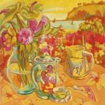 gauguin chocolate_2005_MENCHETA-3