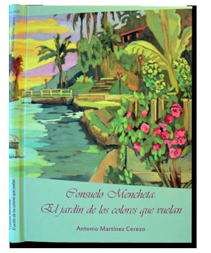 cover-book-consuelo-mencheta